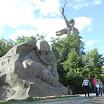 volgograd15.JPG