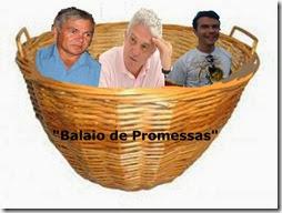 balaio de promessas_thumb[2]