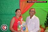 confraternização_Emas_PB (36)