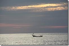 Pantai Pasir Panjang, Balik Pulau 037