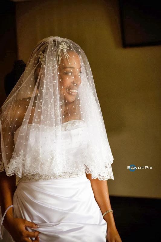 BandePix Wedding Photography 23