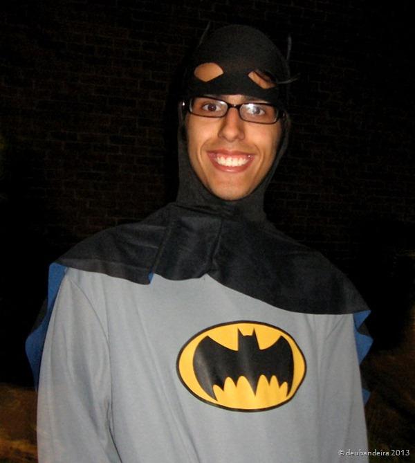 bat 09