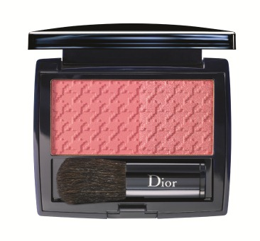 Diorblush Pink Happiness