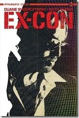 ExCon03-Cov-Bradstreet