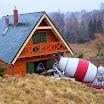 dom szkieletowy 2156.jpg