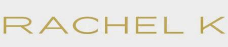 Rachel-K-sans-serif