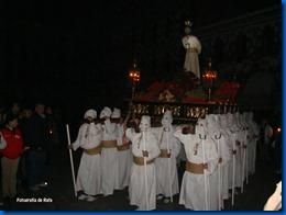 JesusDelPrendimiento-Concepcion