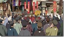 Uchouten Kazoku - 09 -15