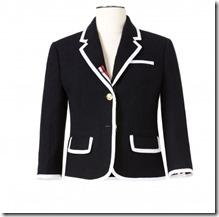 model pakaian dinas wanita terbaru (2)