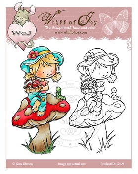 G409_Toadstool