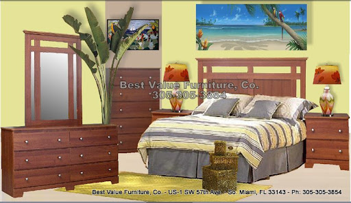 TROPICAL - 5 Pc Full/Queen Set - $549