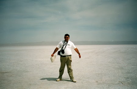 04. Lacul secat din Sahara.jpg