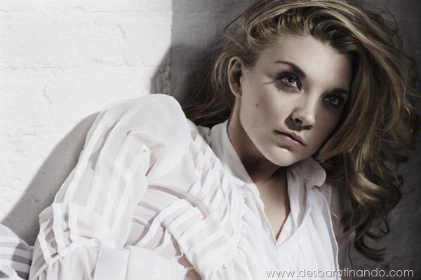 Natalie-Dormer-Margaery-Tyrell-linda-sensual-sexy-got-game-of-trhones-sexta-proibida-desbaratinando (25)