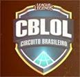 cblol-circuito brasileiro 2014 league of legends