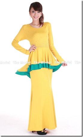 7266-1 yellow2