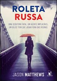 Roleta_Russa