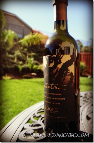 Bogle_Phantom_wine