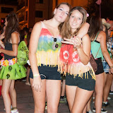 2014-07-19-carnaval-estiu-moscou-93