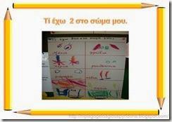Οι δημιουργίες μας (Τάξη Α1) (13)