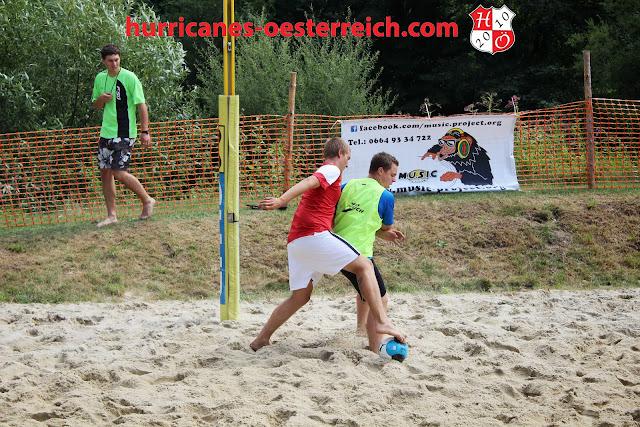 Beachsoccer-Turnier, 10.8.2013, Hofstetten, 11.jpg