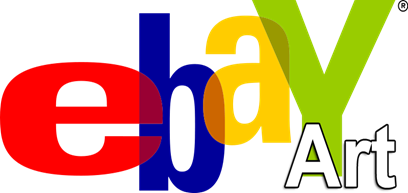 sell your art ebay