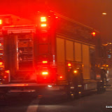 News_101129_ResStructureFire_445LeitchAve