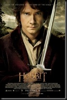 The Hobbit- An Unexpected Journey