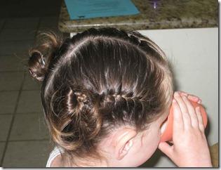 Gwen-hair,-water-park-005
