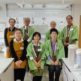 fujimi2014_1.jpg