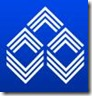 indian overseas bank,iob officers recruitment 2012,indian overseas bank recruitment for specialist officers,IOB clerical recruitment 2012