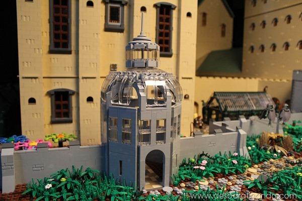 hogwarts-lego-realista (33)