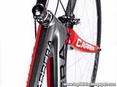 Carrera ERAKLE TS 2013  (6)