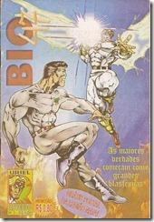 Bio 47 03