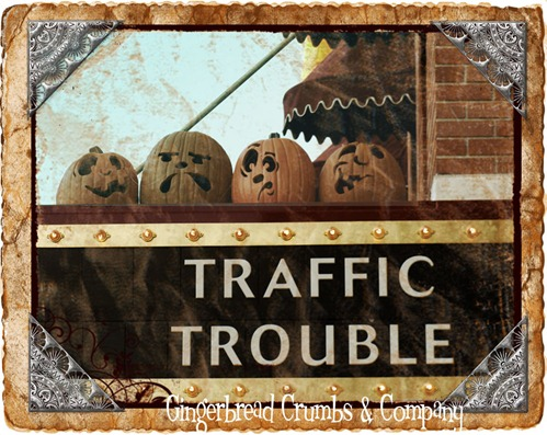 traffic-trouble
