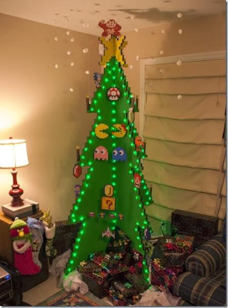 christmas-2013-spirit-48