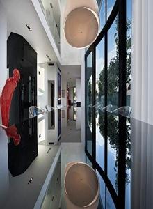 arquitectura-casa-de-lujo-diseño-de-muebles