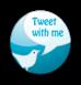 twitter-logo42222222