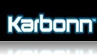 karbonn-mobie-logo