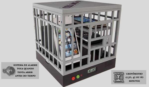 Priso-Celular-Smartphone-Alarme-Cronmetro