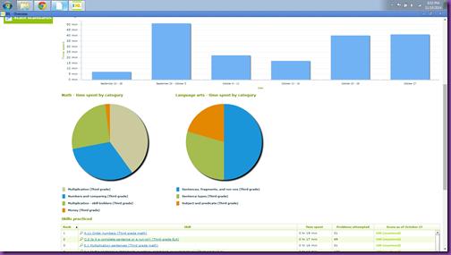 Screenshot 2014-11-10 20.53.45