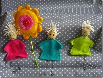 poppetjes-met-bloem