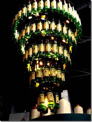 Old-Jameson-Distillery-tour-Dublin-Ireland-chandelier-007