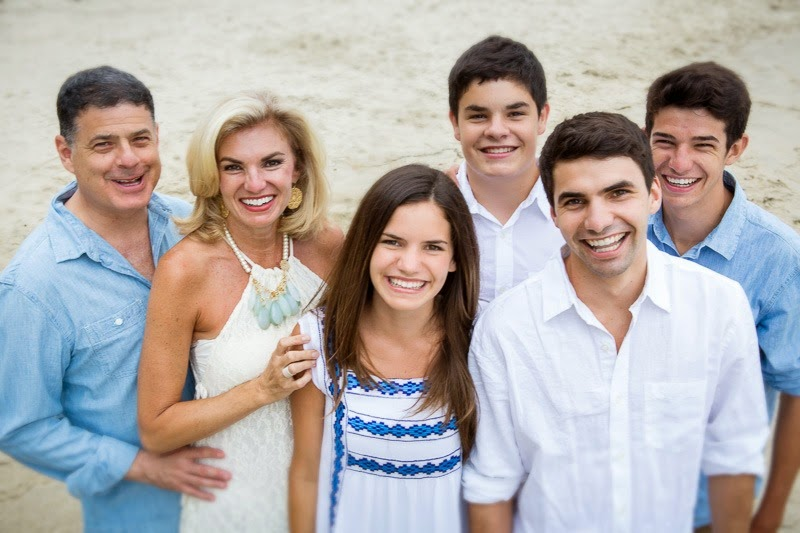 orange county family photographer-13