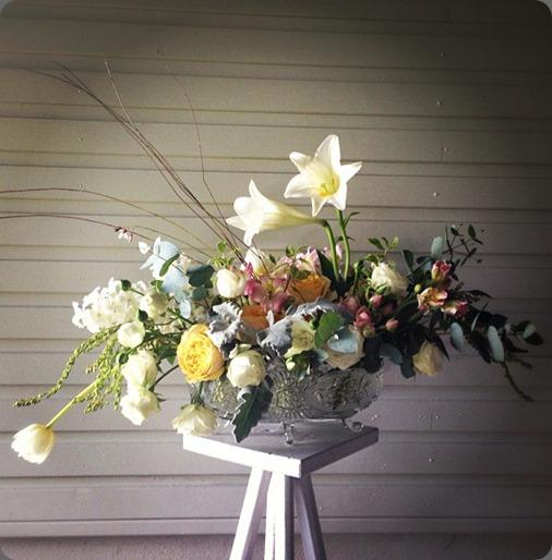 leftovers 970167_337566216369942_4993639_n fleriste flowers by rebecca uhlmann
