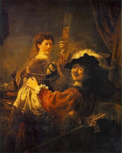 Rembrandt, Harmenszoon van Rijn (23).jpg
