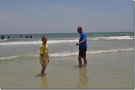 06-05-11 Daytona Beach 14