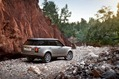 2013-Range-Rover-41