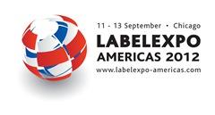 Labelexpo_usa_2012_logo_horizontal_onwhite