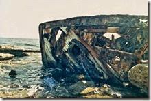 947-SS-Merimbula-wreck