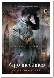 Anjo-Mecânico